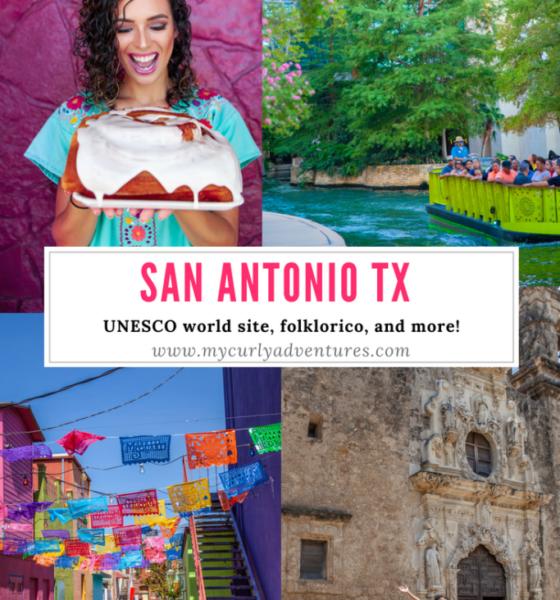 Unique Things to do In San Antonio